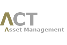 ACT Asset Management