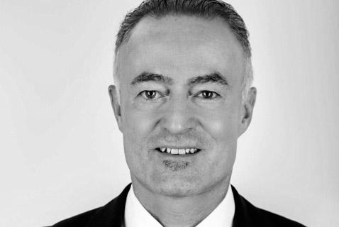ACT Asset Management André Lüdi