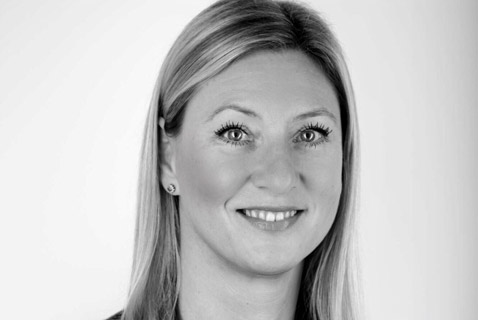 ACT Asset Management Jessica Sterneby